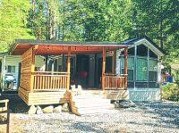 Home for sale: 145 Branch Cir., Maple Falls, WA 98266