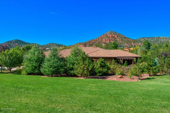 385 Cross Creek Cir., Sedona, AZ 86336 Photo 53