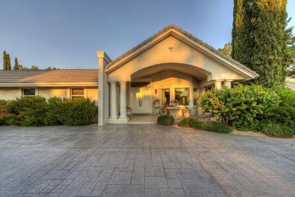 87 Biltmore Estate, Phoenix, AZ 85016 Photo 49
