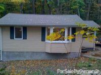 Home for sale: 11 Higgins Trail, Monroe, NY 10950