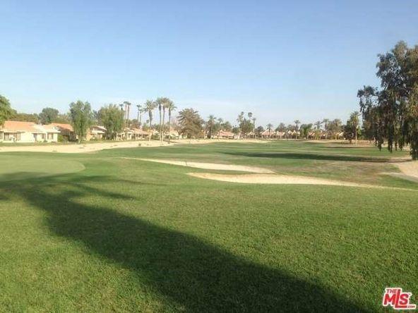 41681 Resorter Blvd., Palm Desert, CA 92211 Photo 13