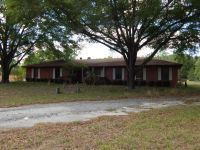 Home for sale: 11151 N.W. 115th St., Chiefland, FL 32626