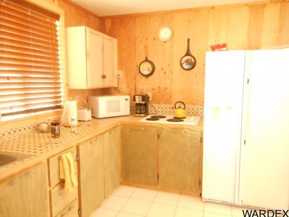 48550 67 1 2 St., Bouse, AZ 85325 Photo 10
