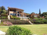 Home for sale: 6805 Aviano Dr., Camarillo, CA 93012