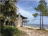 Home for sale: 2694 Hwy. 98, Carrabelle, FL 32322