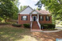 Home for sale: 201 Brynleigh Cir., Chelsea, AL 35043