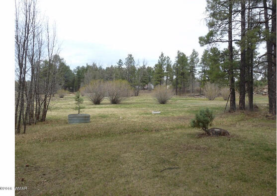 1473 E. Spruce Ln., Pinetop, AZ 85935 Photo 35
