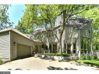 Home for sale: 13800 Hill Ridge Dr., Minnetonka, MN 55305