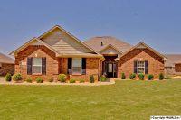 Home for sale: 13191 Trumpet Dr., Madison, AL 35756