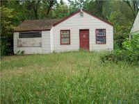 Home for sale: 4427 Cypress Avenue, Kansas City, MO 64130