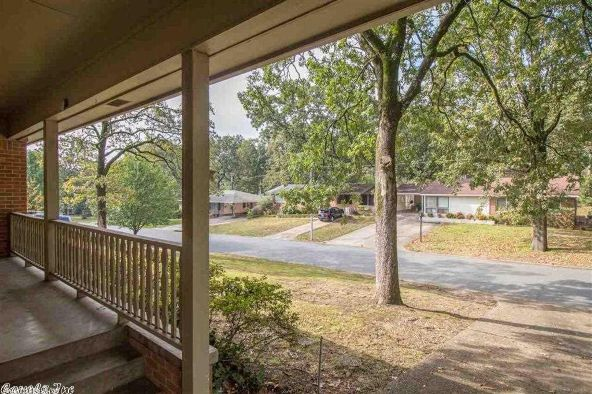 4710 Glenmere Rd., North Little Rock, AR 72116 Photo 2