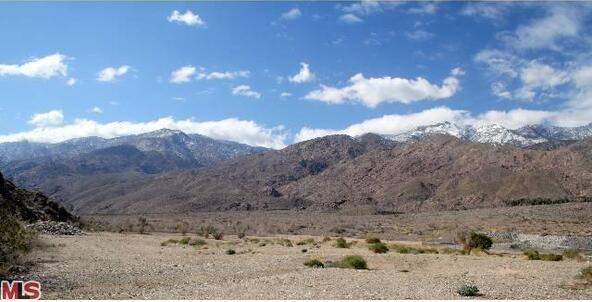 38893 Trinidad Cir., Palm Springs, CA 92264 Photo 22