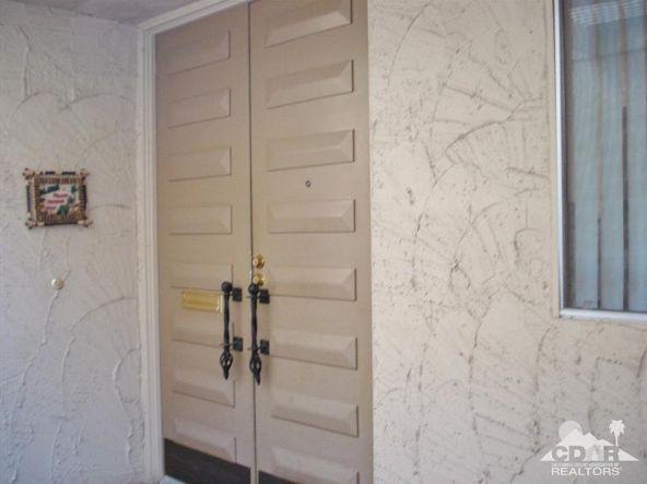 45505 Pueblo Rd., Indian Wells, CA 92210 Photo 33