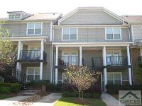 Home for sale: 1035 Barnett Shoals # 323, Athens, GA 30605
