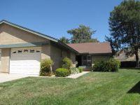 Home for sale: 20202 Village 20, Camarillo, CA 93012