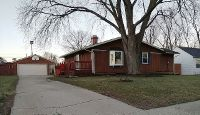 Home for sale: Sheridan, Loves Park, IL 61111