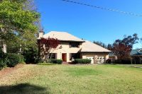 Home for sale: 2100 Clubhouse Dr., Lillian, AL 36549