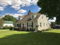 Home for sale: 319 E. Madison Ave., Milton, WI 53563