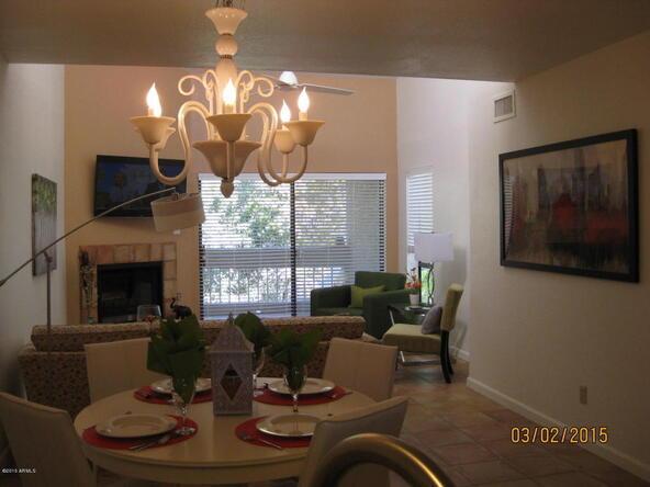 8651 E. Royal Palm Rd. E, Scottsdale, AZ 85258 Photo 51