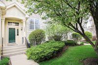 Home for sale: 1493 Saint James Ct., Gurnee, IL 60031