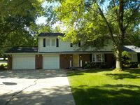 Home for sale: 1303 Wedeking Ln., Washington, IN 47501