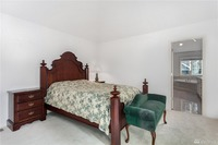 Home for sale: 1640 101st Pl. S.E., Bellevue, WA 98004