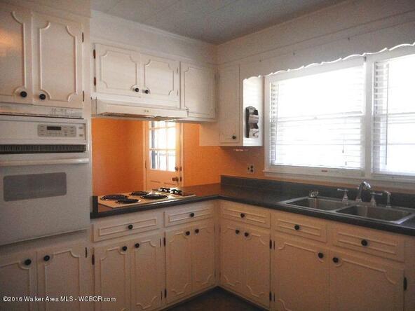 2281 Bankhead Hwy., Winfield, AL 35594 Photo 49
