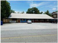 Home for sale: 359 W. Shadburn Avenue, Buford, GA 30518