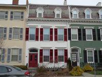 Home for sale: 471 S. Main St., Geneva, NY 14456