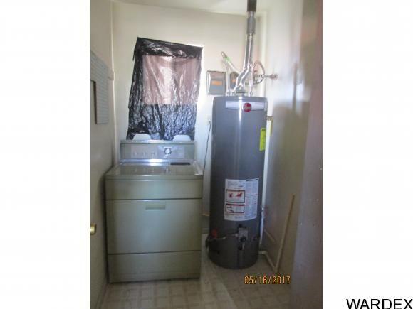 623 Pierce St., Kingman, AZ 86401 Photo 12