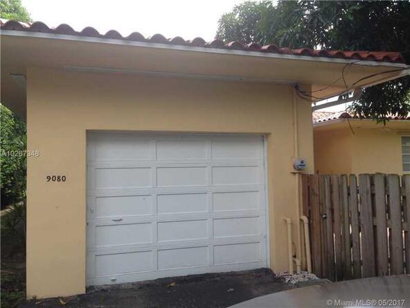 9080 N.E. 2nd Ave., Miami Shores, FL 33138 Photo 20