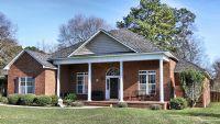 Home for sale: 22 Hawks Crest, Thomasville, GA 31792