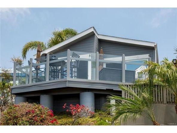 30802 Coast Hwy., Laguna Beach, CA 92651 Photo 3