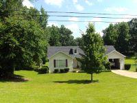 Home for sale: 1008 South Green St., Thomaston, GA 30286