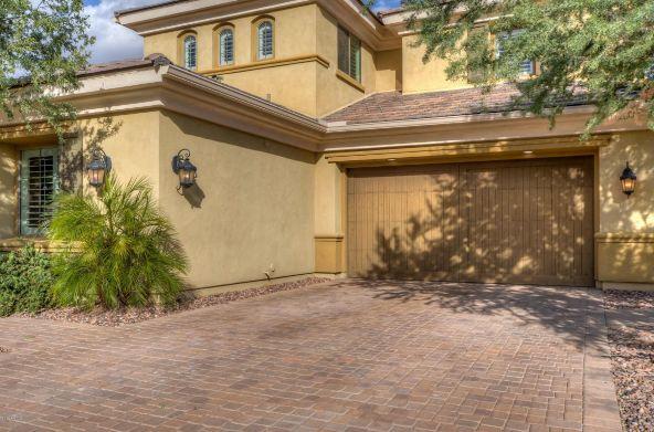 4311 S. California St., Chandler, AZ 85248 Photo 42