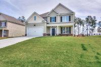 Home for sale: 1510 Jonathan Pl., Hephzibah, GA 30815