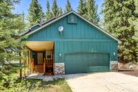 Home for sale: 1049 Bitterroot Dr., McCall, ID 83638