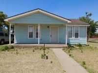 Home for sale: 2904 Baylor St., Lubbock, TX 79415