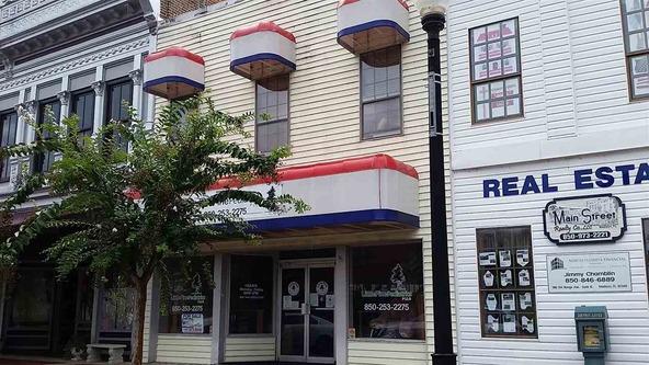 190 S.W. Range Avenue, Madison, FL 32340 Photo 5