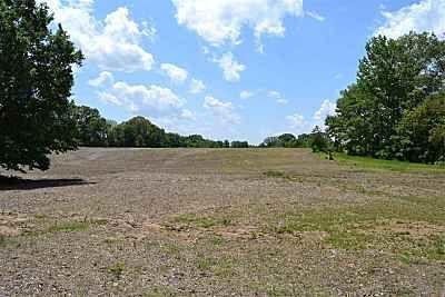 87 Green Valley Rd., Trenton, TN 38382 Photo 11