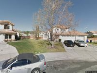 Home for sale: Via Lindo, Rialto, CA 92377