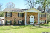 Home for sale: 705 Owens Dr., Huntsville, AL 35801
