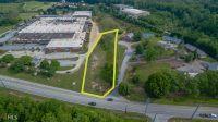 Home for sale: 0 Loving Hill, Clarkesville, GA 30523