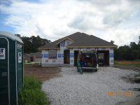 Home for sale: 2460 East High Ridge Cir., Republic, MO 65738