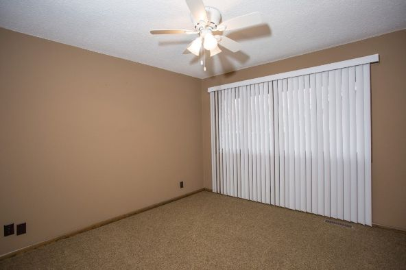 9948 W. Briarwood Ave., Wichita, KS 67212 Photo 20
