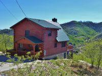 Home for sale: 12865 N. Upper Loma Linda N, Mount Lemmon, AZ 85619
