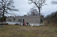Home for sale: 17176 County Rd. 568, Colcord, OK 74338