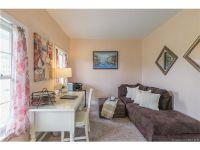 Home for sale: 5 Foster Dr., Ellington, CT 06029