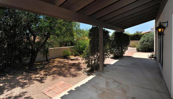 4505 N. Circulo de Kaiots, Tucson, AZ 85750 Photo 7