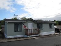 Home for sale: 4995 Sunnyside (W.-12) Rd., Salem, OR 97302